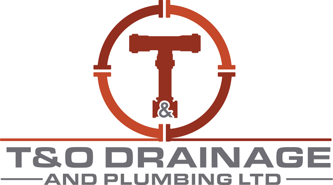 T&O Drainage and Plumbing Ltd, Drain Experts in Southend-on-Sea, Essex
