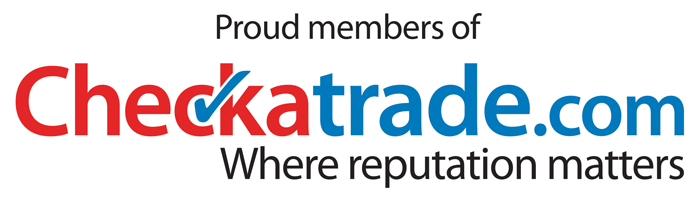 T&O Drainage and Plumbing Ltd Check a Trade Members